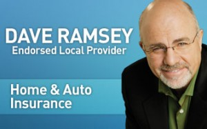 Dave Ramsey ELP Shelby Township
