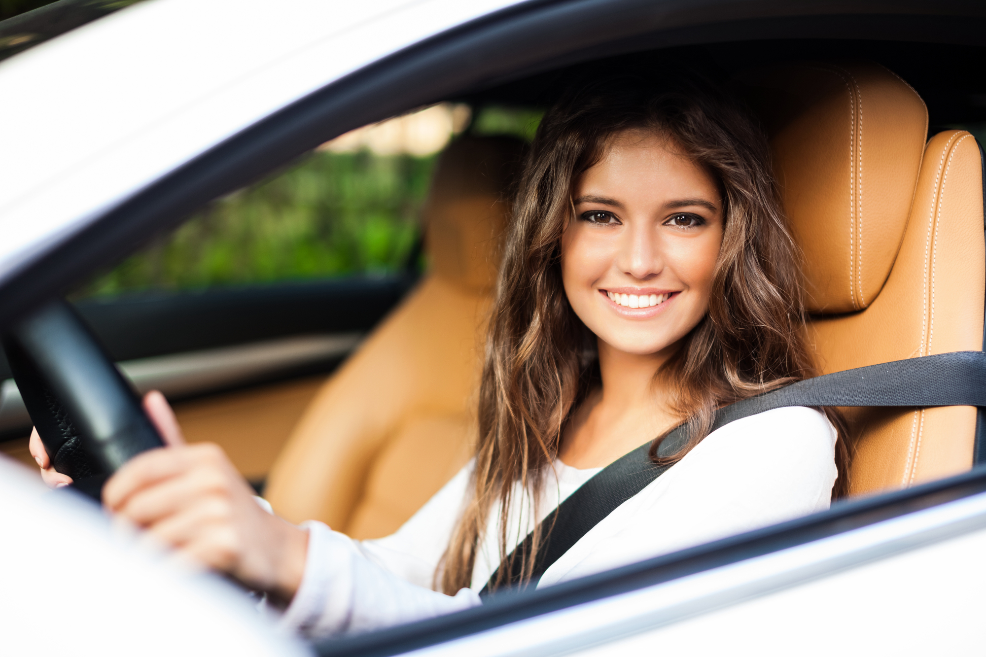 Michigan Car Insurance Quotes Online Lifetime Insurance Services