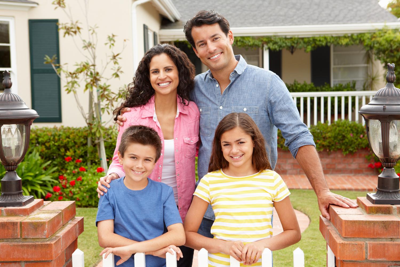 Lifetime Insurance Services Car Insurance Quotes Mi