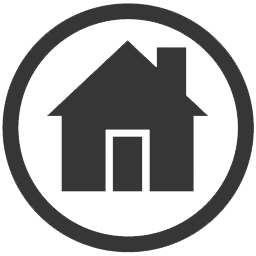 Home Insurance Icon Png Images