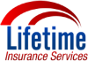 Lifetime Insurance Services