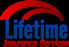 Lifetime Insurance Services