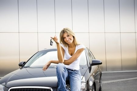 auto insurance michigan