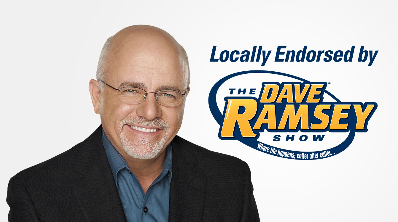 Dave ramsey recommended life insurance companies