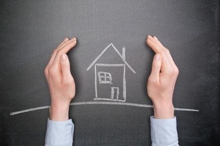 homeowners insurance quotes michigan