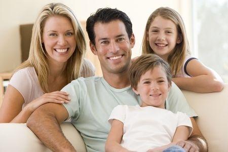Michigan term life insurance