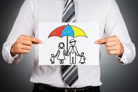 personal umbrella insurance michigan