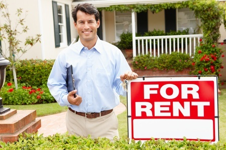 michigan landlord insurance