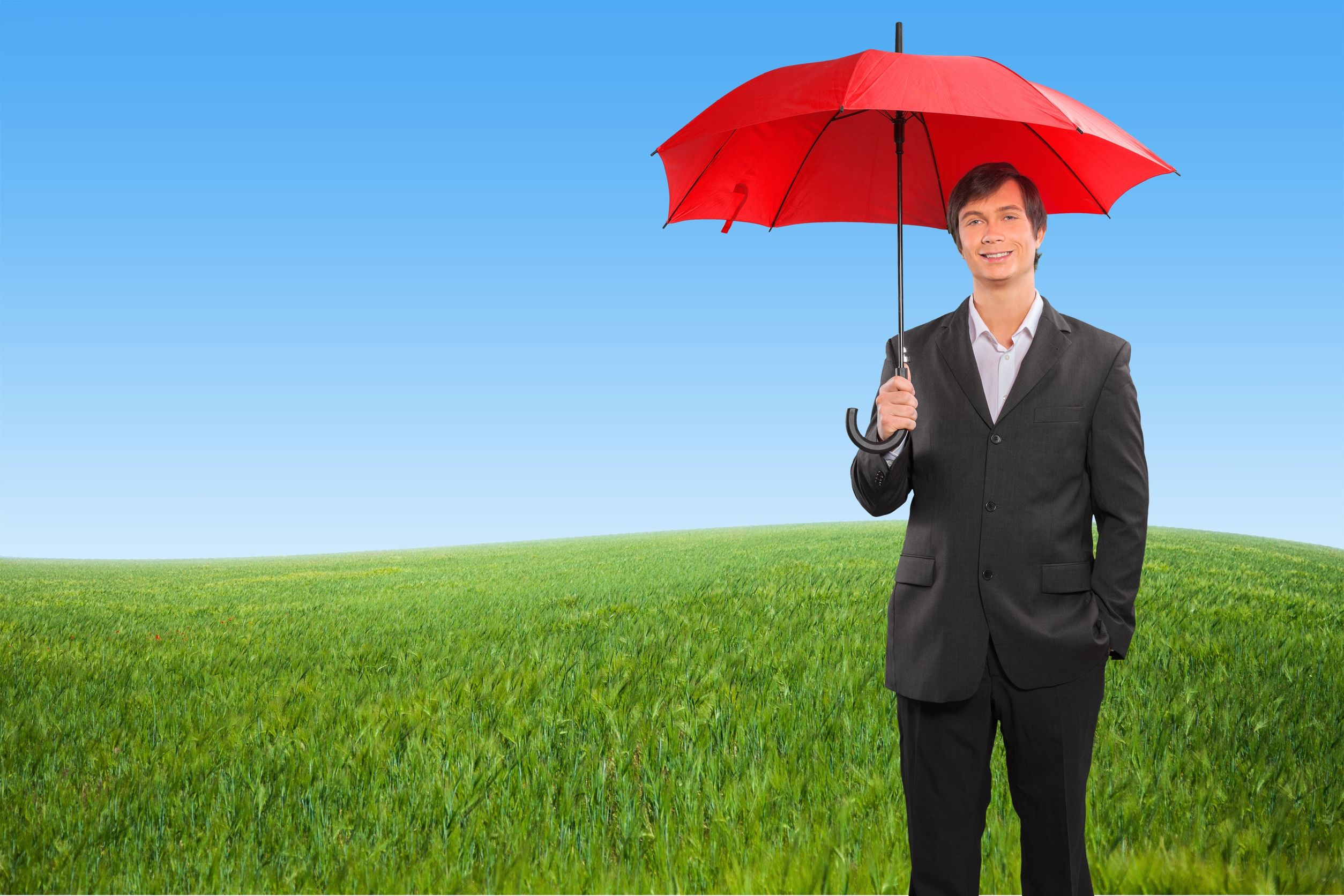 Michigan personal umbrella insurance quotes