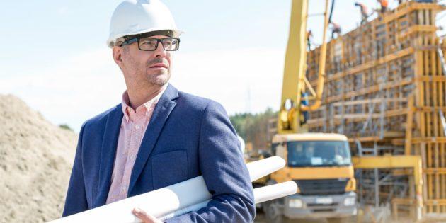 Michigan contractors insurance quotes