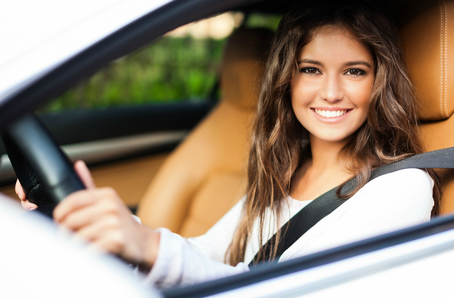 Want to lower your Sterling Heights auto insurance bill? Here are 5 tips!