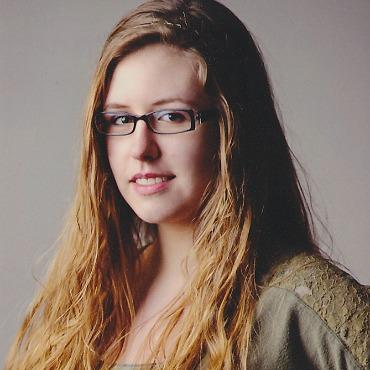 Jessica Gawinski